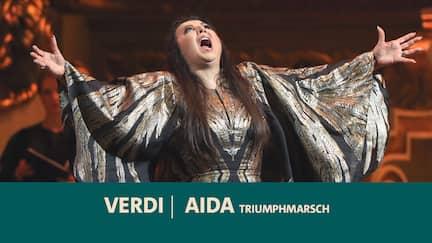 Maria Guleghina singt Verdi