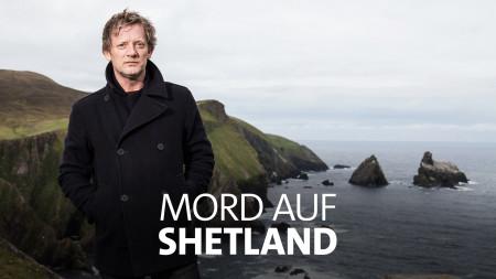 ARD_Mord auf Shetland