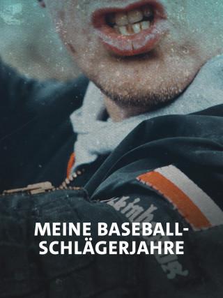 Meine Baseballschlägerjahre - Dokumentation über Rechtsradikalismus