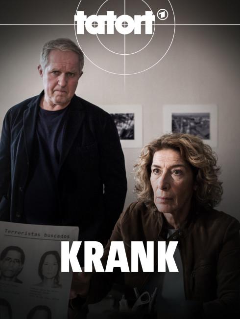 ARD_Tatort_Krank_3x4