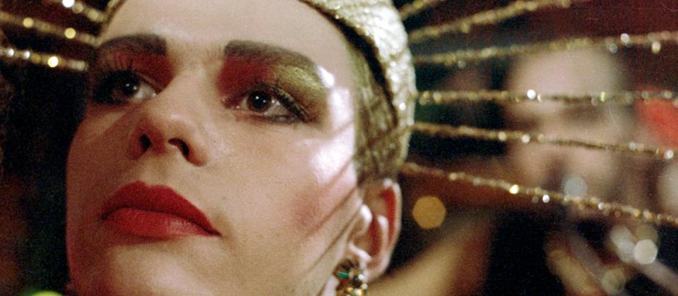 Bild zum Film: Coming Out, Quelle: rbb/ Progress Film-Verleih/Wolfgang Fritsche
