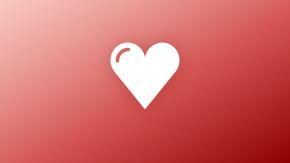 Rubrik_Filme fürs Herz