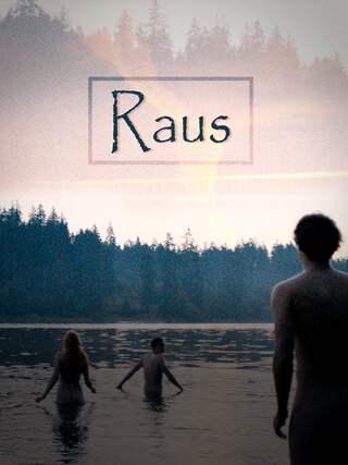 Raus - FilmDebüt