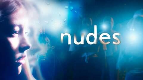 Bild zur Sendung Nudes - Nackt im Netz