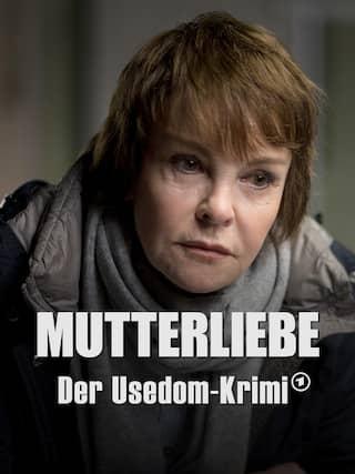Karin Lossow (Katrin Sass)