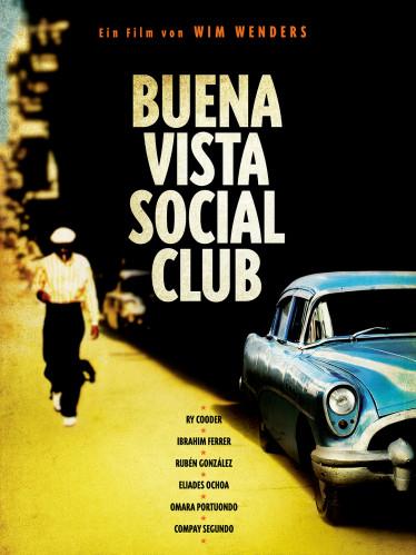Buena Vista (Wim Wenders)