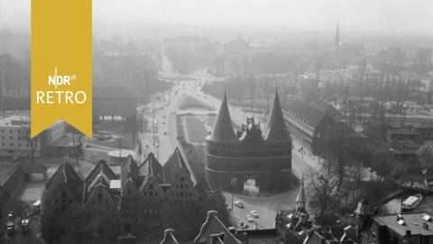 Lübeck 1962