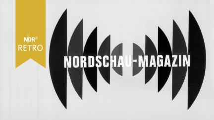 Nordschau