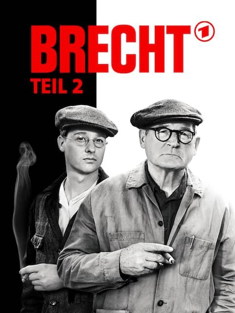 Brecht Teil 2