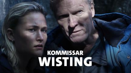 Neues Image Title ARD_Kommissar Wisting