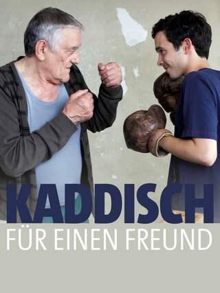 WDR_Kaddisch_für_einen_Freund