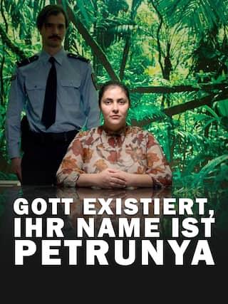 Regisseurin Teona Strugar Mitevska wurde von einer wahren Begebenheit zu ihrem Film (2019) inspiriert.