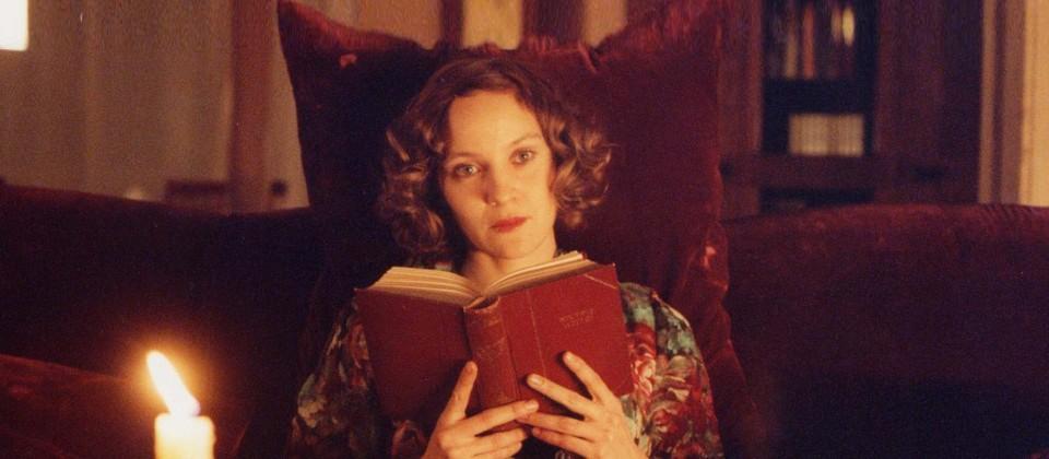 Jeannette Hein als Sophie Dukakis, Quelle: ARD-Foto/Ziegler-Film