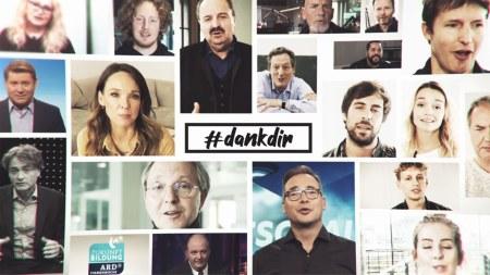 Trailer zu #dankdir