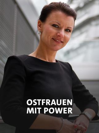 ARD Ostfrauen Wege zur Macht