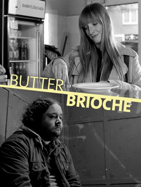 Stills Butter Brioche von Christopher Kaufmann, Hamburg Media School