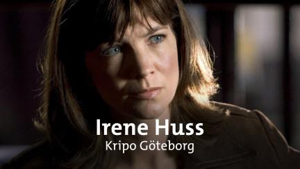 ARD_Irene Huss