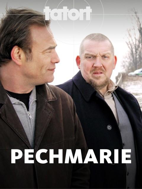 WDR_Tatort_Pechmarie