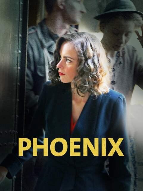 WDR_Phoenix