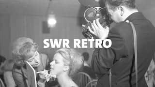 Rubrik SWR Retro
