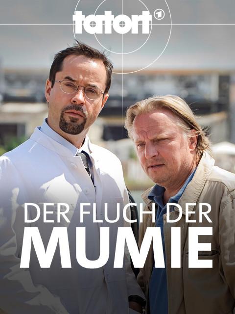 WDR_Der_Fluch_der_Mumie