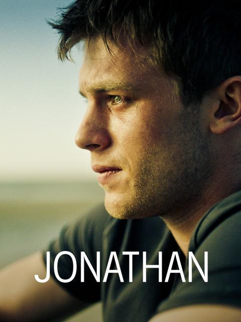 Jonathan (Jannis Niewöhner)