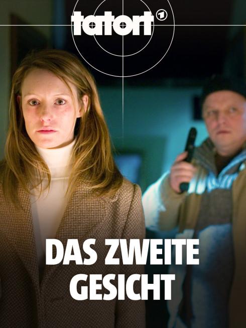 Tatort - Das zweite Gesicht