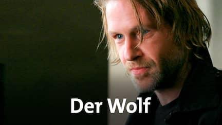 ARD_Der Wolf