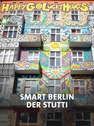 Haus am Stuttgarter Platz, Bild: IMAGO / Jürgen Ritter
