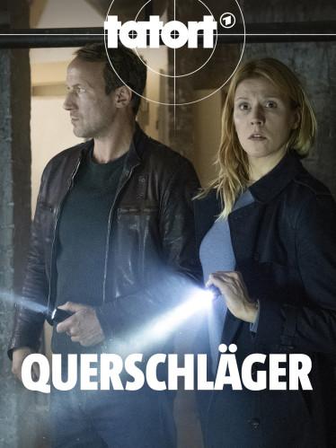 Tatort Querschläger
