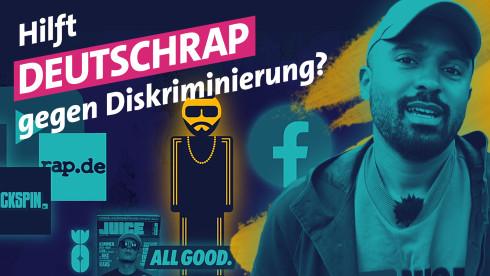 Deutschrap ARD