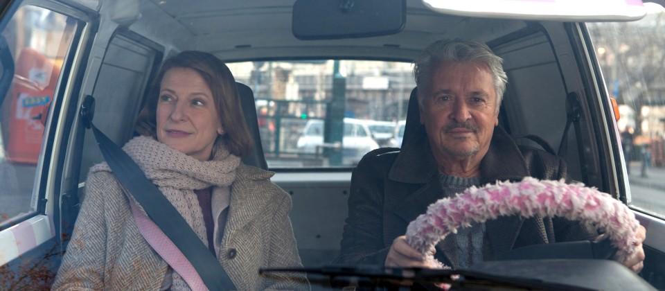 ARD Besuch für Emma zwei