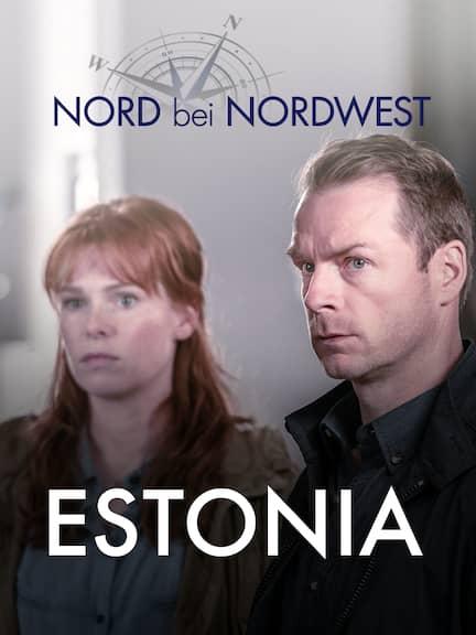 Nord bei Nordwest - Estonia