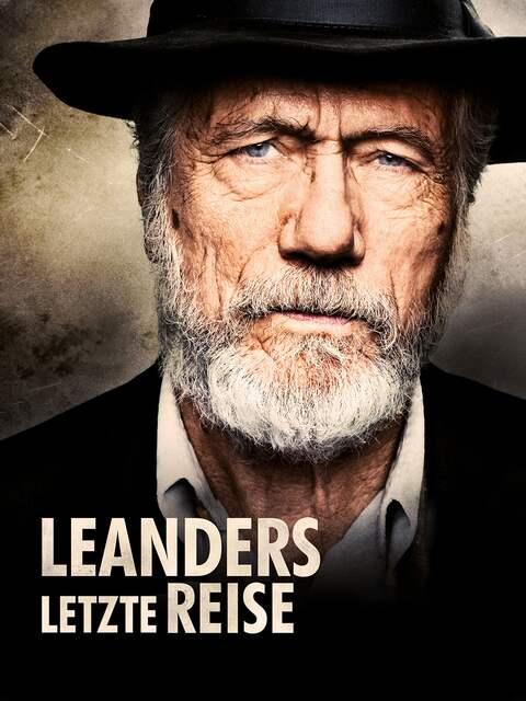 Leanders letzte Reise