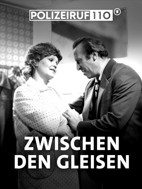 Ein Mann und eine Frau, Bild zum Film