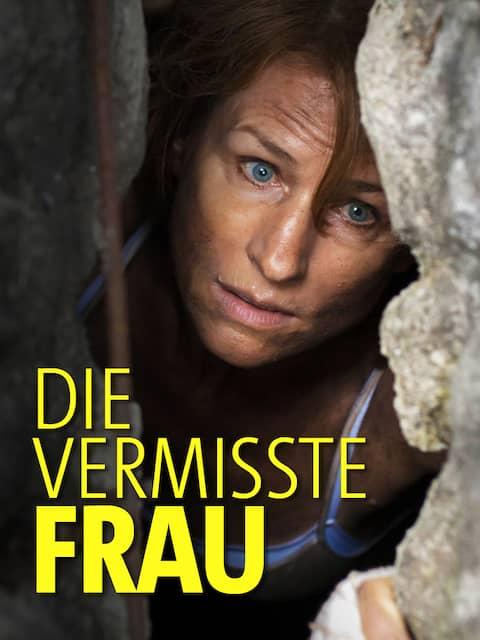 ARD_Die vermisste Frau