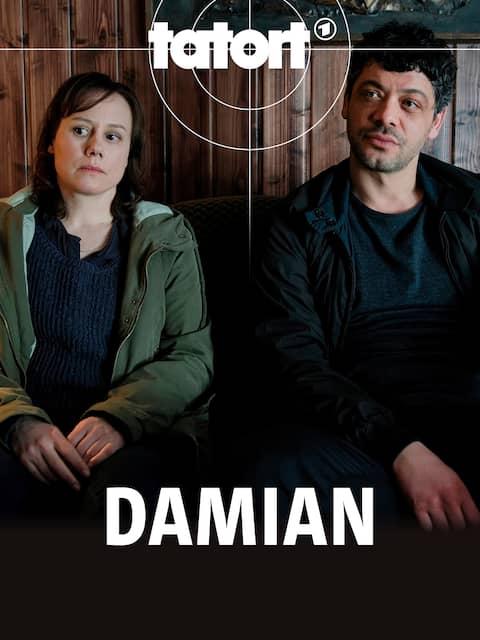 Tatort Damian