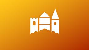 Rubrik Burg