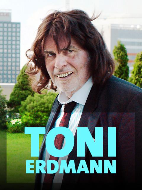 WDR_ToniErdmann_Film