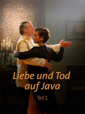Liebe und Tod auf Java - Teil 1