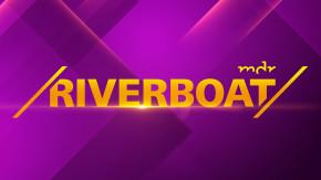 Mdr Talkshow Riverboat Mediathek
