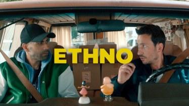 Ethno Serienbild