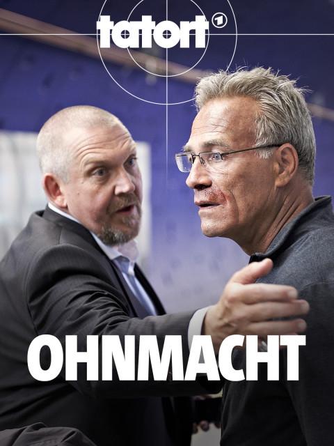 Köln Tatort