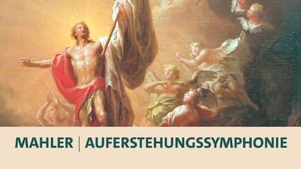 Auferstehungssymphonie