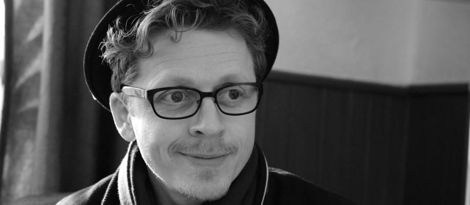 Dahoam is Dahoam: Pfarrer Simon Brandl (Ferdinand Schmidt-Modrow)