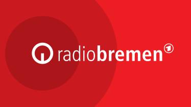 Radio Bremen im Livestream