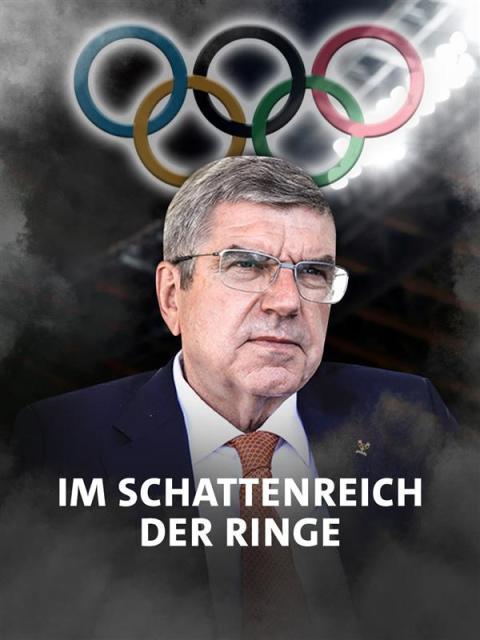 Der Druck auf das Internationale Olympische Komitee wächst: Die Spiele in Tokio stehen wegen der Pandemie auf der Kippe, Athletinnen und Athleten fordern mehr Mitsprache. Derweil hofiert das IOC Autokraten - bald auch bei den Winterspielen 2022 in Peking.