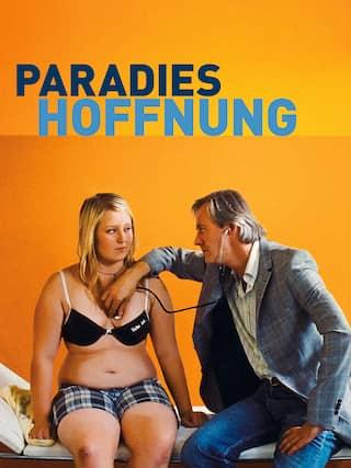 Paradies: Hoffnung (Quelle: Neue Visionen Filmverleih)