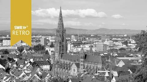 Freiburg 2020 (Retro)