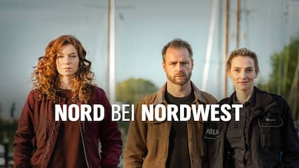 Nord bei Nordwest 2020 Keyvisual